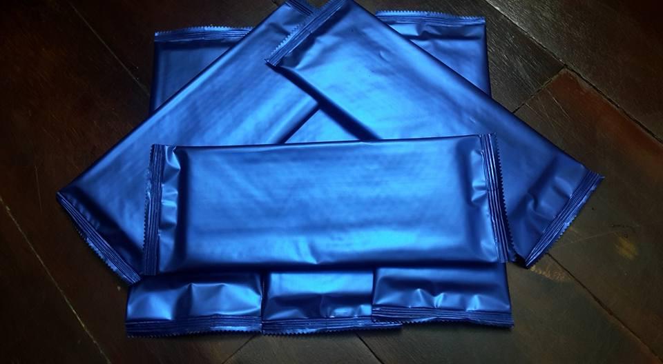 Cách nhận biết khăn lạnh kém chất lượng